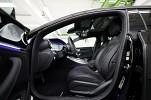 Bild 19: Mercedes-amg gt 63 4matic+ AMG NIGHT - PAKET + panoramadach + tv