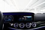 Bild 57: Mercedes-amg gt 63 4matic+ AMG NIGHT - PAKET + panoramadach + tv