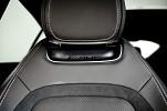 Bild 22: Mercedes-amg gt 63 4matic+ AMG NIGHT - PAKET + panoramadach + tv