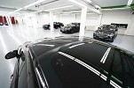 Bild 6: Mercedes-amg gt 63 4matic+ AMG NIGHT - PAKET + panoramadach + tv