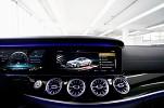 Bild 41: Mercedes-amg gt 63 4matic+ AMG NIGHT - PAKET + panoramadach + tv