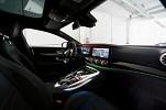 Bild 64: Mercedes-amg gt 63 4matic+ AMG NIGHT - PAKET + panoramadach + tv