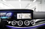 Bild 34: Mercedes-amg gt 63 4matic+ AMG NIGHT - PAKET + panoramadach + tv