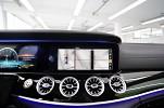 Bild 39: Mercedes-amg gt 63 4matic+ AMG NIGHT - PAKET + panoramadach + tv