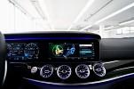 Bild 26: Mercedes-amg gt 63 4matic+ AMG NIGHT - PAKET + panoramadach + tv