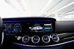 Bild 76: Mercedes-amg gt 63 4matic+ AMG NIGHT - PAKET + panoramadach + tv