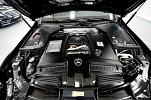 Bild 9: Mercedes-amg gt 63 4matic+ AMG NIGHT - PAKET + panoramadach + tv