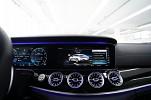 Bild 82: Mercedes-amg gt 63 4matic+ AMG NIGHT - PAKET + panoramadach + tv