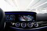 Bild 43: Mercedes-amg gt 63 4matic+ AMG NIGHT - PAKET + panoramadach + tv