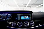Bild 33: Mercedes-amg gt 63 4matic+ AMG NIGHT - PAKET + panoramadach + tv
