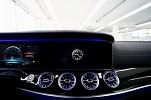 Bild 16: Mercedes-amg gt 63 4matic+ AMG NIGHT - PAKET + panoramadach + tv