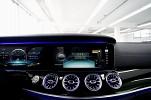 Bild 42: Mercedes-amg gt 63 4matic+ AMG NIGHT - PAKET + panoramadach + tv