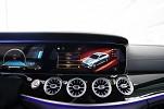 Bild 48: mercedes-amg gt 63 4matic+ !Model 2021! !!! M.2021- km 4.400 !!! AMG AERODYNAMIK & CARBON PAKET !!!