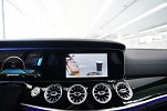 Bild 43: mercedes-amg gt 63 4matic+ !Model 2021! !!! M.2021- km 4.400 !!! AMG AERODYNAMIK & CARBON PAKET !!!