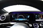 Bild 78: mercedes-amg gt 63 4matic+ !Model 2021! !!! M.2021- km 4.400 !!! AMG AERODYNAMIK & CARBON PAKET !!!
