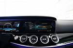 Bild 52: mercedes-amg gt 63 4matic+ !Model 2021! !!! M.2021- km 4.400 !!! AMG AERODYNAMIK & CARBON PAKET !!!