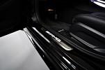 Bild 10: mercedes-amg gt 63 4matic+ !Model 2021! !!! M.2021- km 4.400 !!! AMG AERODYNAMIK & CARBON PAKET !!!