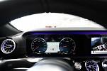 Bild 68: mercedes-amg gt 63 4matic+ !Model 2021! !!! M.2021- km 4.400 !!! AMG AERODYNAMIK & CARBON PAKET !!!
