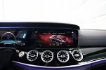 Bild 49: mercedes-amg gt 63 4matic+ !Model 2021! !!! M.2021- km 4.400 !!! AMG AERODYNAMIK & CARBON PAKET !!!