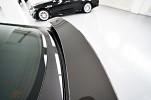Bild 85: mercedes-amg gt 63 4matic+ !Model 2021! !!! M.2021- km 4.400 !!! AMG AERODYNAMIK & CARBON PAKET !!!