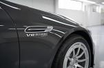 Bild 5: mercedes-amg gt 63 4matic+ !Model 2021! !!! M.2021- km 4.400 !!! AMG AERODYNAMIK & CARBON PAKET !!!