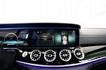Bild 39: mercedes-amg gt 63 4matic+ !Model 2021! !!! M.2021- km 4.400 !!! AMG AERODYNAMIK & CARBON PAKET !!!