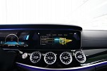 Bild 34: mercedes-amg gt 63 4matic+ !Model 2021! !!! M.2021- km 4.400 !!! AMG AERODYNAMIK & CARBON PAKET !!!