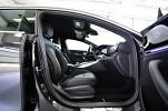 Bild 63: mercedes-amg gt 63 4matic+ !Model 2021! !!! M.2021- km 4.400 !!! AMG AERODYNAMIK & CARBON PAKET !!!