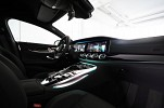Bild 61: mercedes-amg gt 63 4matic+ !Model 2021! !!! M.2021- km 4.400 !!! AMG AERODYNAMIK & CARBON PAKET !!!