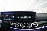 Bild 42: mercedes-amg gt 63 4matic+ !Model 2021! !!! M.2021- km 4.400 !!! AMG AERODYNAMIK & CARBON PAKET !!!
