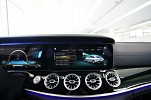 Bild 81: mercedes-amg gt 63 4matic+ !Model 2021! !!! M.2021- km 4.400 !!! AMG AERODYNAMIK & CARBON PAKET !!!