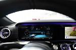 Bild 80: mercedes-amg gt 63 4matic+ !Model 2021! !!! M.2021- km 4.400 !!! AMG AERODYNAMIK & CARBON PAKET !!!