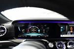 Bild 38: mercedes-amg gt 63 4matic+ !Model 2021! !!! M.2021- km 4.400 !!! AMG AERODYNAMIK & CARBON PAKET !!!