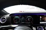Bild 37: mercedes-amg gt 63 4matic+ !Model 2021! !!! M.2021- km 4.400 !!! AMG AERODYNAMIK & CARBON PAKET !!!