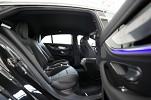 Bild 64: mercedes-amg gt 63 4matic+ !Model 2021! !!! M.2021- km 4.400 !!! AMG AERODYNAMIK & CARBON PAKET !!!