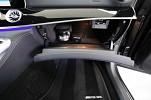 Bild 57: mercedes-amg gt 63 4matic+ !Model 2021! !!! M.2021- km 4.400 !!! AMG AERODYNAMIK & CARBON PAKET !!!