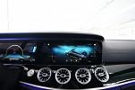 Bild 50: mercedes-amg gt 63 4matic+ !Model 2021! !!! M.2021- km 4.400 !!! AMG AERODYNAMIK & CARBON PAKET !!!