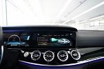 Bild 76: mercedes-amg gt 63 4matic+ !Model 2021! !!! M.2021- km 4.400 !!! AMG AERODYNAMIK & CARBON PAKET !!!