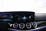 Bild 66: mercedes-amg gt 63 4matic+ !Model 2021! !!! M.2021- km 4.400 !!! AMG AERODYNAMIK & CARBON PAKET !!!