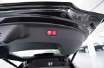 Bild 84: mercedes-amg gt 63 4matic+ !Model 2021! !!! M.2021- km 4.400 !!! AMG AERODYNAMIK & CARBON PAKET !!!