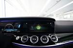 Bild 75: mercedes-amg gt 63 4matic+ !Model 2021! !!! M.2021- km 4.400 !!! AMG AERODYNAMIK & CARBON PAKET !!!