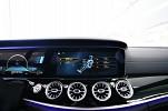 Bild 27: mercedes-amg gt 63 4matic+ !Model 2021! !!! M.2021- km 4.400 !!! AMG AERODYNAMIK & CARBON PAKET !!!