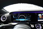 Bild 82: mercedes-amg gt 63 4matic+ !Model 2021! !!! M.2021- km 4.400 !!! AMG AERODYNAMIK & CARBON PAKET !!!