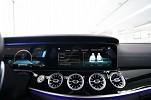Bild 28: mercedes-amg gt 63 4matic+ !Model 2021! !!! M.2021- km 4.400 !!! AMG AERODYNAMIK & CARBON PAKET !!!