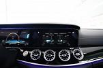 Bild 45: mercedes-amg gt 63 4matic+ !Model 2021! !!! M.2021- km 4.400 !!! AMG AERODYNAMIK & CARBON PAKET !!!