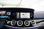 Bild 54: mercedes-amg gt 63 4matic+ !Model 2021! !!! M.2021- km 4.400 !!! AMG AERODYNAMIK & CARBON PAKET !!!