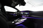 Bild 58: mercedes-amg gt 63 4matic+ !Model 2021! !!! M.2021- km 4.400 !!! AMG AERODYNAMIK & CARBON PAKET !!!