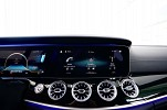 Bild 72: mercedes-amg gt 63 4matic+ !Model 2021! !!! M.2021- km 4.400 !!! AMG AERODYNAMIK & CARBON PAKET !!!