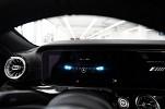 Bild 31: mercedes-amg gt 63 4matic+ !Model 2021! !!! M.2021- km 4.400 !!! AMG AERODYNAMIK & CARBON PAKET !!!