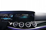 Bild 53: mercedes-amg gt 63 4matic+ !Model 2021! !!! M.2021- km 4.400 !!! AMG AERODYNAMIK & CARBON PAKET !!!